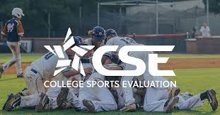 COLLEGE BASEBALL EVALUATIONS EVENTS