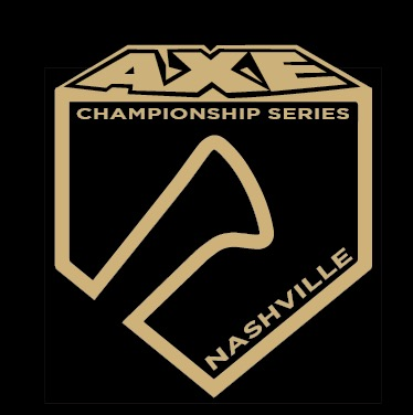 AXE Fastpitch Championship
