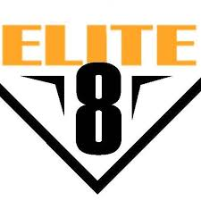 AXE Fastpitch Elite 8