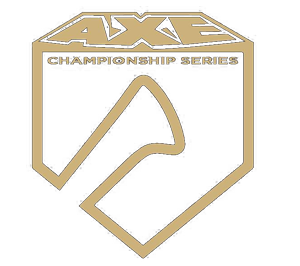 Oct 4 AXE YOUTH PROSPECTS SUNDAY ONLY 7u-12u