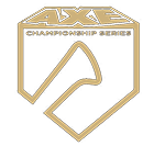 AXE COACH PITCH WORLD SERIES-TENNESSEE